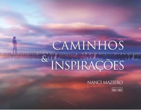 CAMINHOS E INSPIRACOES (CAPA DURA)