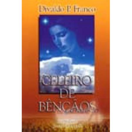 CELEIRO DE BENCAOS ED. 10