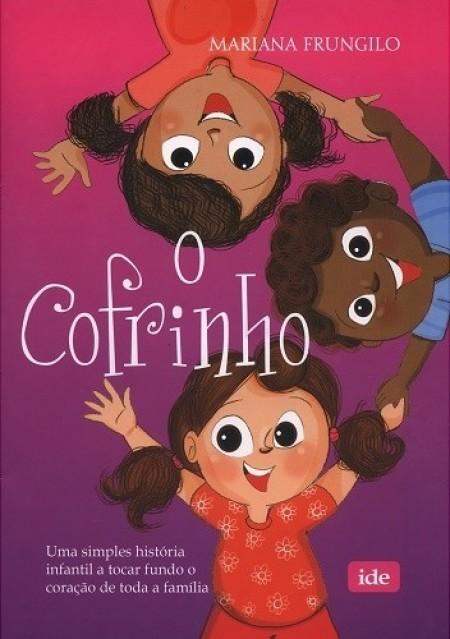 COFRINHO (O)