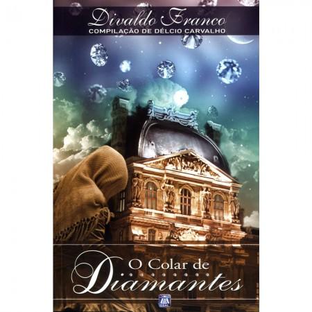 COLAR DE DIAMANTES (O) - VOL. 1
