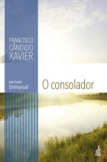 CONSOLADOR (O)
