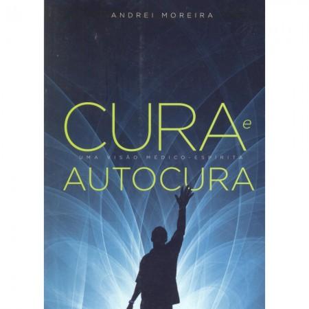 CURA E AUTO CURA