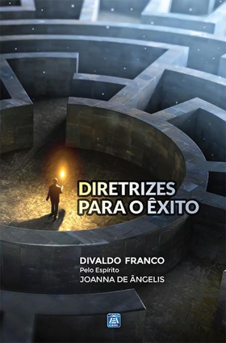 DIRETRIZES PARA O EXITO ED. 4
