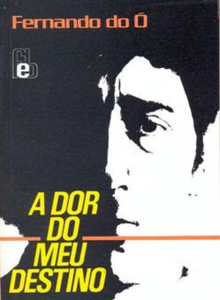 DOR DO MEU DESTINO (A)
