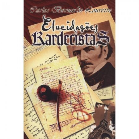 ELUCIDACOES KARDECISTAS