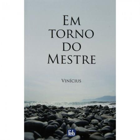 EM TORNO DO MESTRE