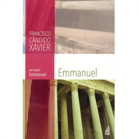 EMMANUEL ED. 28