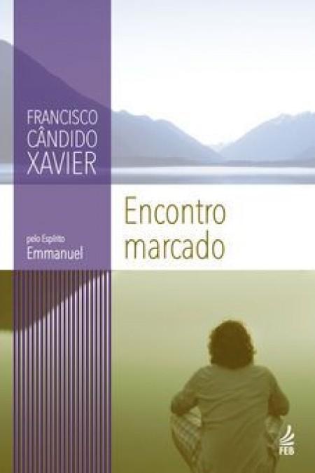 ENCONTRO MARCADO ED. 14
