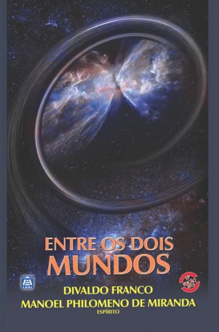 ENTRE OS DOIS MUNDOS ED. 6