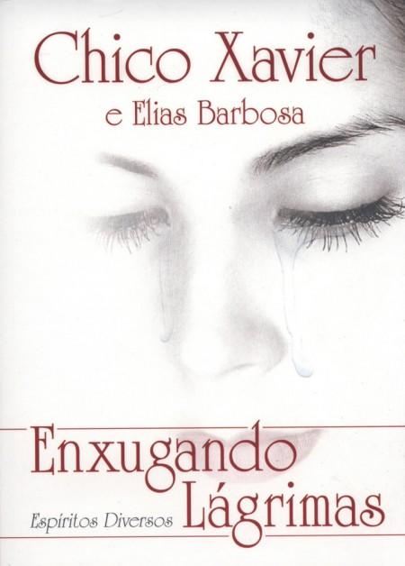 ENXUGANDO LAGRIMAS ED. 29