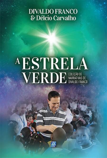ESTRELA VERDE (A) - VOLUME 2