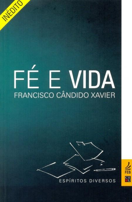 FE E VIDA
