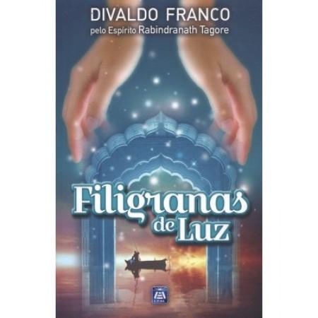 FILIGRANAS DE LUZ ED.4