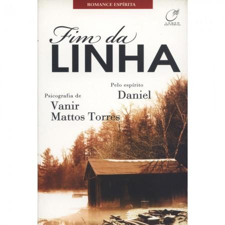 FIM DA LINHA