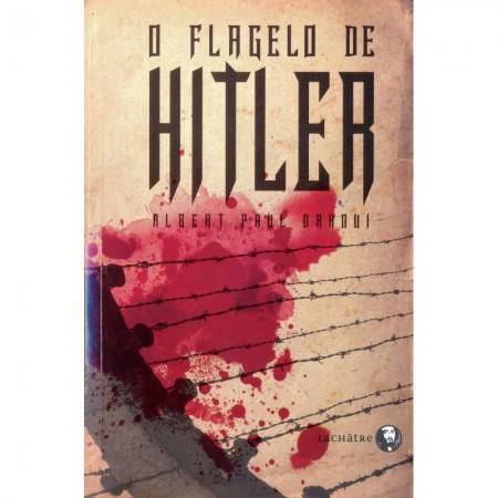 FLAGELO DE HITLER (O)