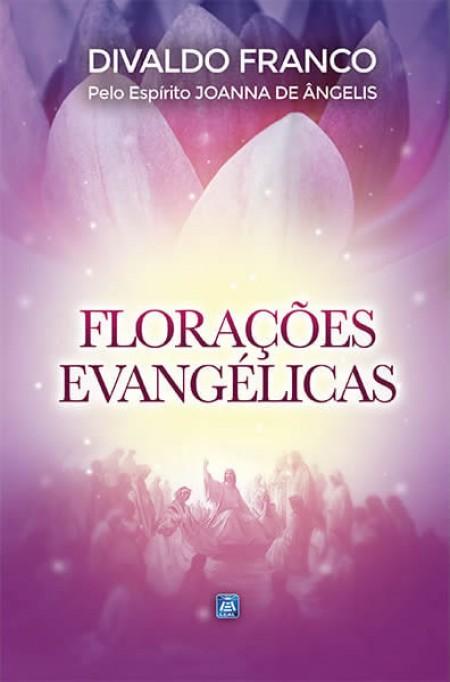 FLORACOES EVANGELICAS ED. 6