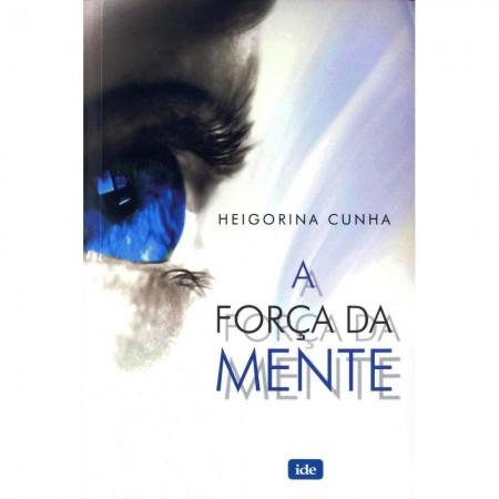 FORCA DA MENTE (A)