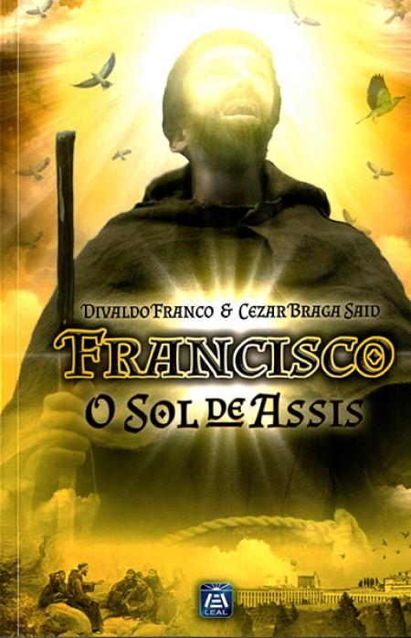 FRANCISCO O SOL DE ASSIS