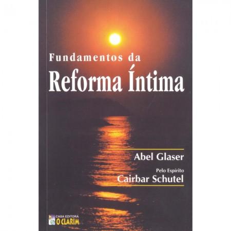 FUNDAMENTOS DA REFORMA INTIMA ED. 14