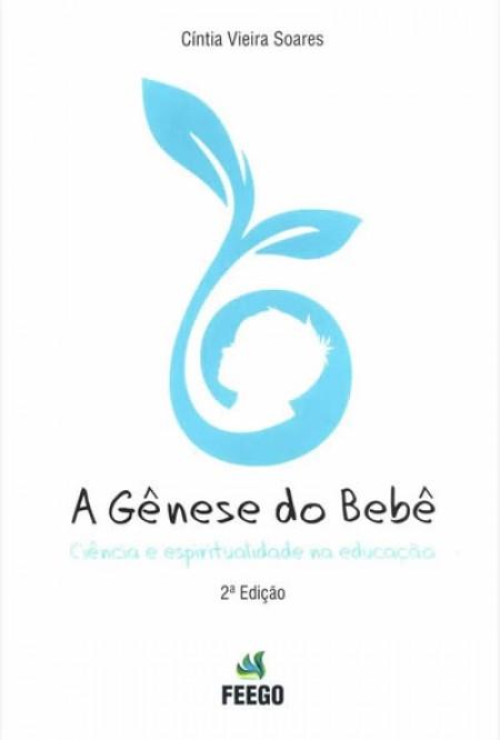 GENESE DO BEBE (A) ED.2