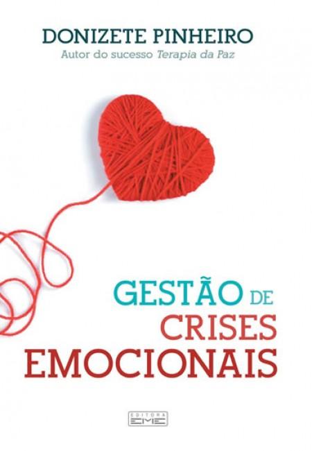 GESTAO DE CRISES EMOCIONAIS