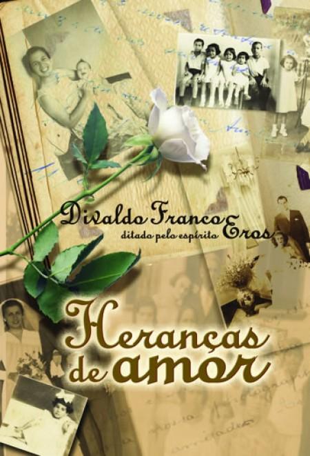 HERANCAS DE AMOR