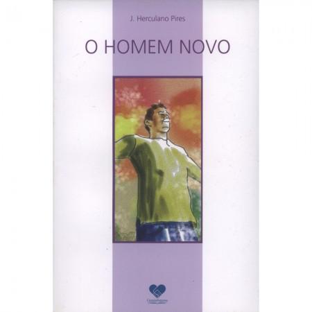 HOMEM NOVO (O)