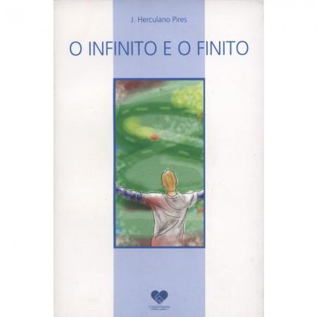 INFINITO E O FINITO (O)
