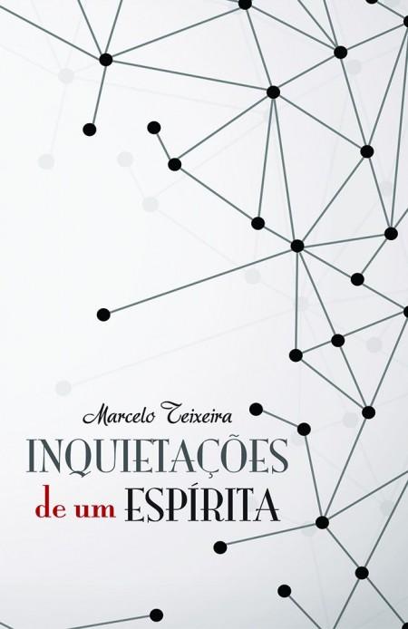 INQUIETACOES DE UM ESPIRITA
