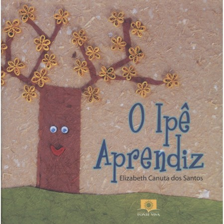 IPE APRENDIZ (O)