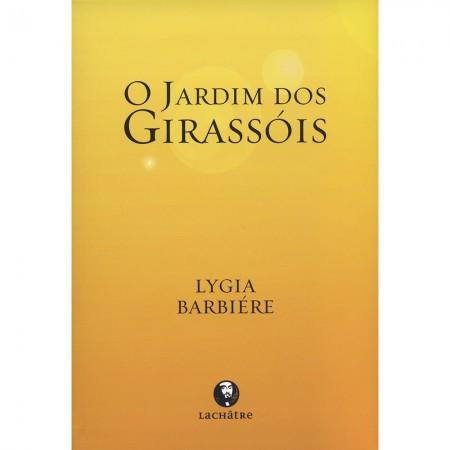 JARDIM DOS GIRASSOIS (O)