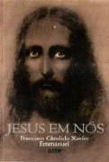 JESUS EM NOS