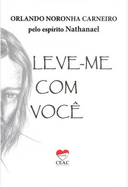 LEVE ME COM VOCE(BOLSO)