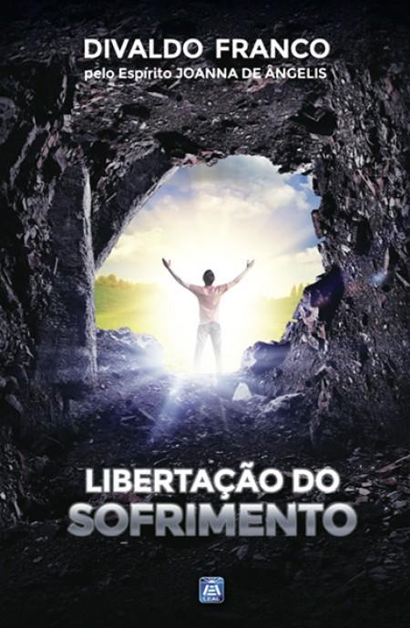 LIBERTACAO DO SOFRIMENTO