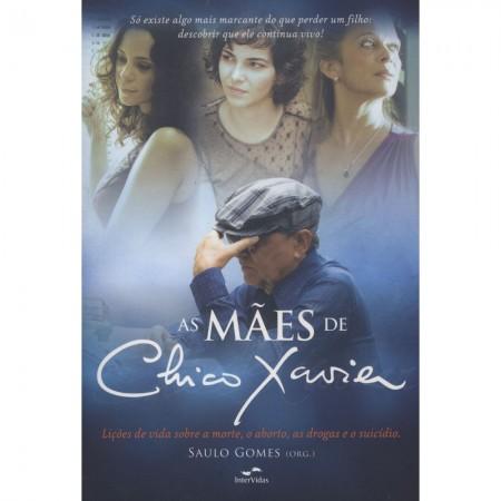 MAES DE CHICO XAVIER (AS)