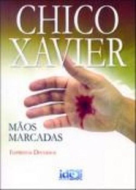 MAOS MARCADAS ED. 19