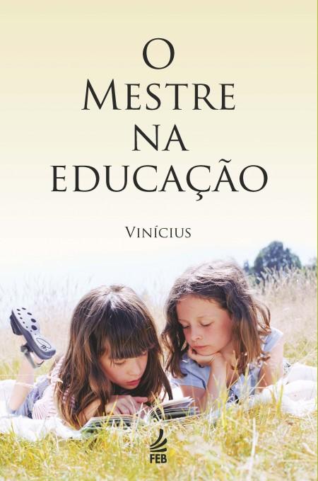 MESTRE NA EDUCACAO (O)