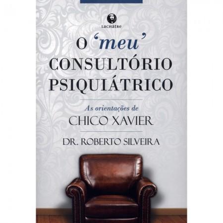 MEU CONSULTORIO PSIQUIATRICO (O)