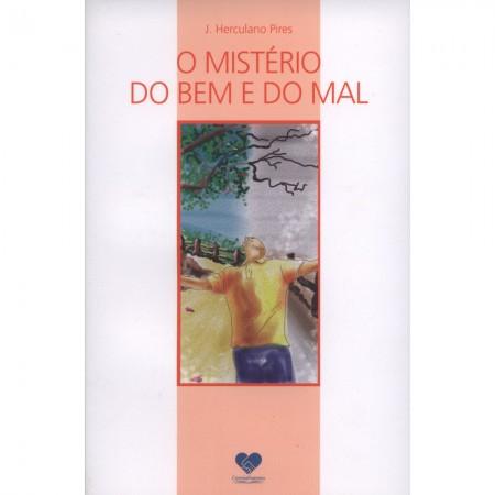 MISTERIO DO BEM E DO MAL (O)