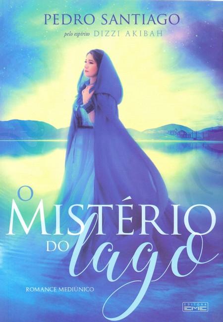 MISTERIO DO LAGO (O)
