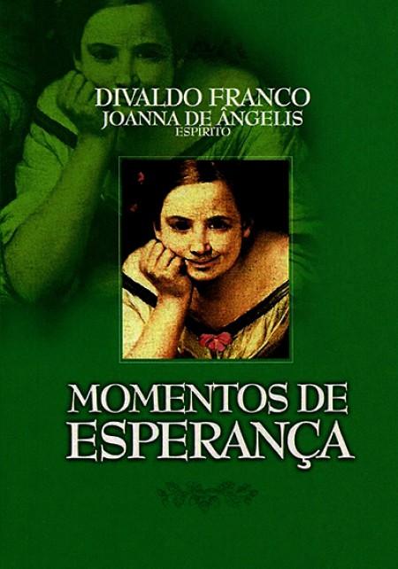 MOMENTOS DE ESPERANCA  (BOLSO)