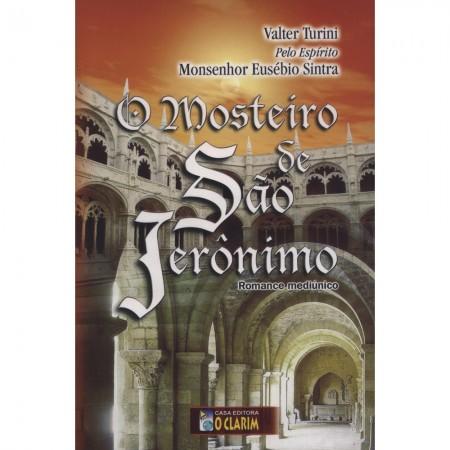 MOSTEIRO DE SAO JERONIMO