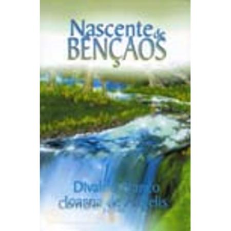 NASCENTE DE BENCAOS
