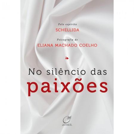 NO SILENCIO DAS PAIXOES