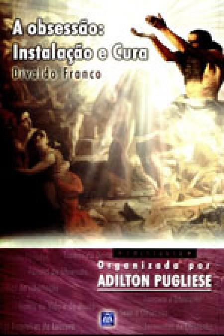 OBSESSAO INSTALACAO E CURA ED. 7