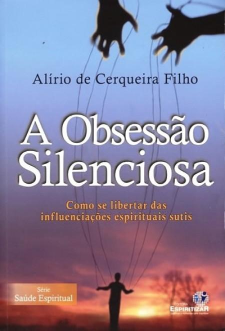 OBSESSAO SILENCIOSA (A)