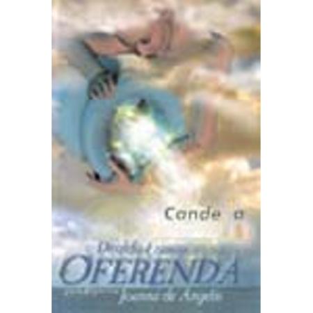 OFERENDA