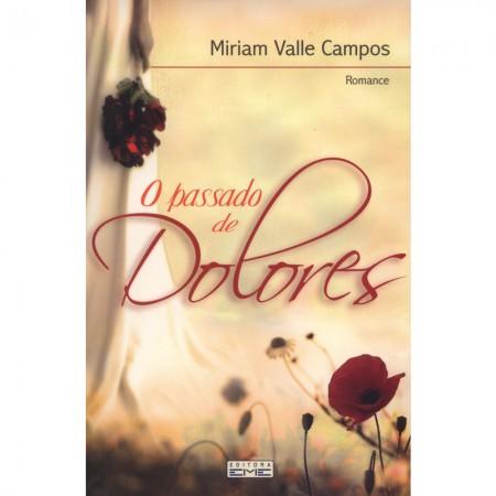 PASSADO DE DOLORES (O)