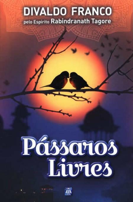 PASSAROS LIVRES ED. 5