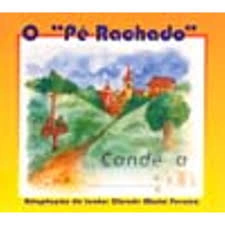 PE RACHADO (O)